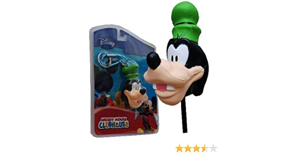 Disney Mickey 4 in 1 Car Aerial Ball Antenna Topper one P/&P charge no matter how many items you buy from Aerialballs.
