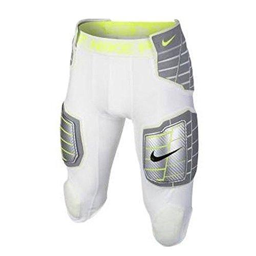 Nike Premier II FG-R Jr