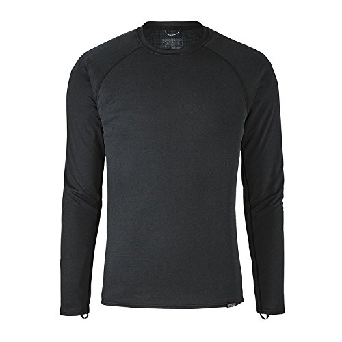 Capilene Shirt Für Herren (Patagonia He. Capilene Midweight Crew)