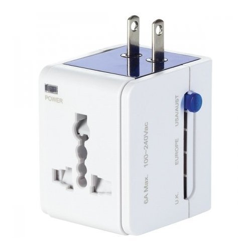 travel-smart-by-conair-adaptateur-tout-en-un-ts250ad-avec-port-usb-integre-blanc-ensemble-de-2
