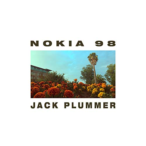 NOKIA 98 Nokia Jack