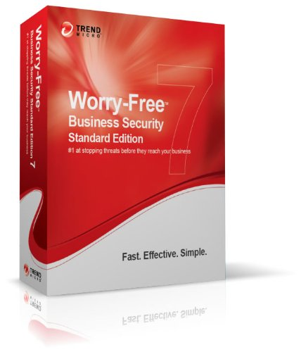 trend-micro-worry-free-business-security-standard-version-7x-5-user-multi-language-neulizenz