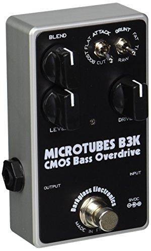 darkglass-microtubes-b3k-cmos-bass-overdrive-bass-guitar-effect