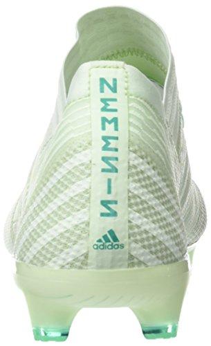 best sneakers e88b3 8fb08 adidas Nemeziz 17.1 Fg, Scarpe da Calcio Uomo
