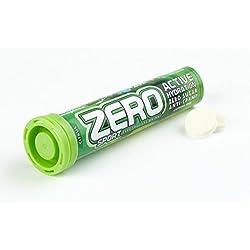 High5 Zero Electrolitos Bebida Para Deportistas Cámara de 20 fichas - compra 1 Get Uno Gratis - Citrus Sabor