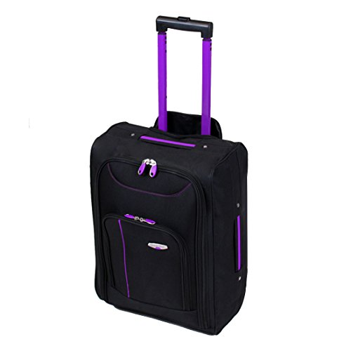more4bagz-cabin-approved-on-board-wheeled-hand-luggage-travel-trolley-flight-holdall-bag-fits-easyje