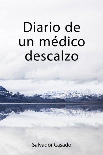 Diario de un médico descalzo