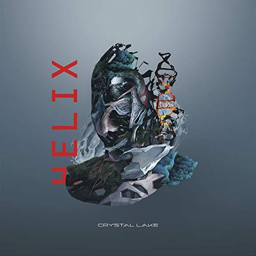 Helix [Explicit]