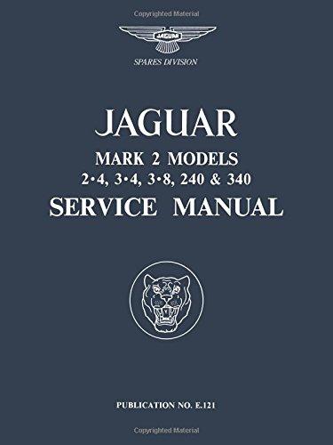 jaguar-mk-2-24-34-38-240-340-service-manual-official-workshop-manuals