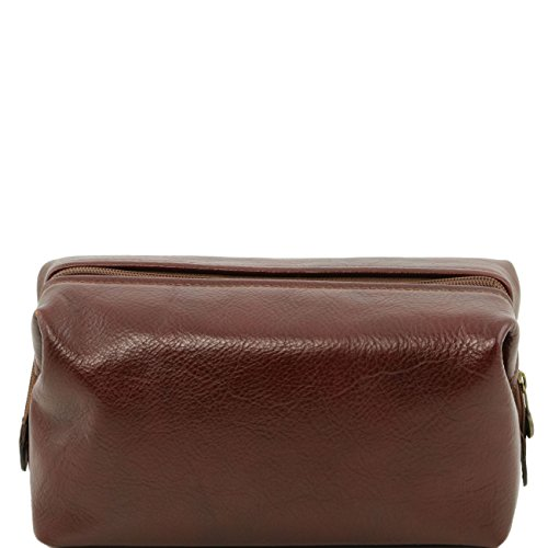 tuscany-leather-smarty-leather-toilet-bag-small-size-brown-travel-leather-accessories