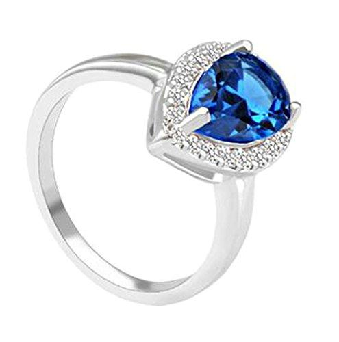 amdxd-bijoux-plaque-or-femme-bagues-de-fiancailles-bleu-v-prong-cz-incruste-triangle-taille-54