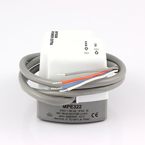 myson-replacement-act322-mid-position-actuator-only-part-number-421001-spare-for-mpe322-mpe328-mpe33