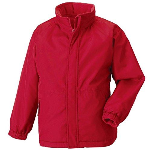 JerzeesHerren Jeanshose Rot - Classic Red