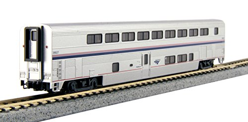 kato-usa-model-train-products-superliner-ii-transition-sleeper-amtrak-phase-ivb-39027
