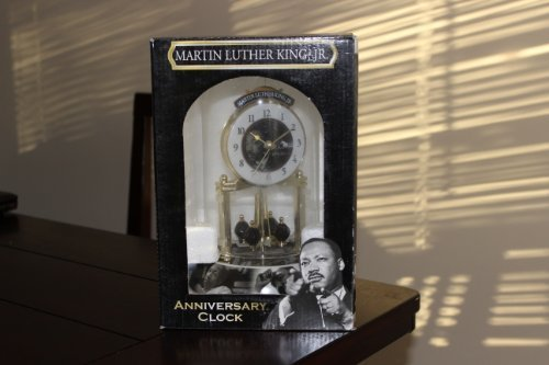 martin-luther-king-jr-anniversary-clock-by-kmart