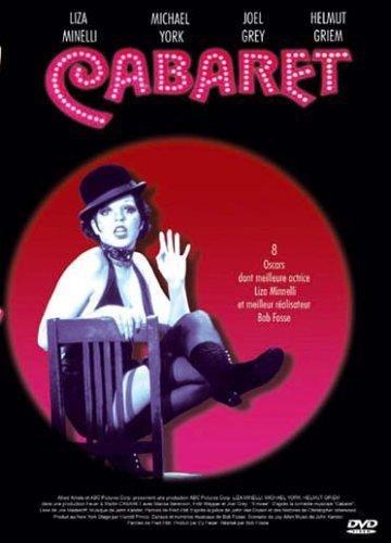 Cabaret [Édition Collector]