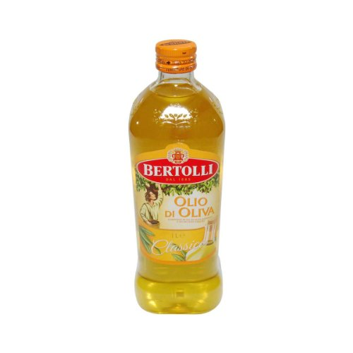 german-bertolli-olive-oil-mild-1000-ml