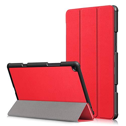 Kipo Funda Xiaomi mi Pad 4 Plus