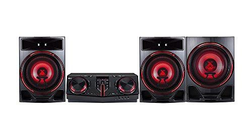 9e11f1fb2c0 Home Audio - Buyitmarketplace.co.uk