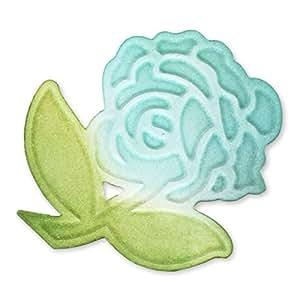 Sizzix Motif Blossom