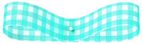 COTTON GINGHAM 16X38M RT3600-18 (JAPAN IMPORT)