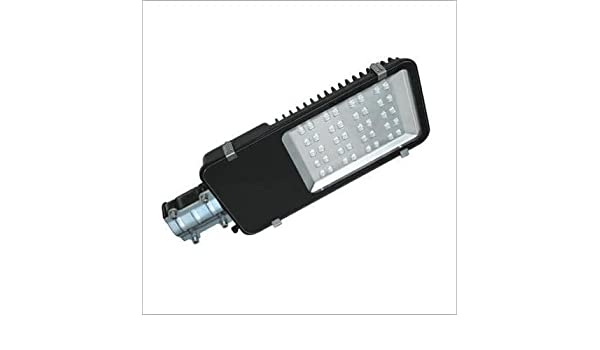 HILLS TECHNOPOWER PVT  LTD _Square Street Light: Amazon in: Home