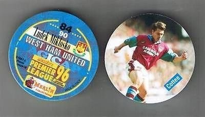 merlin-magicap-1996-football-pog-disc-no-85-west-ham-united-tony-cottee