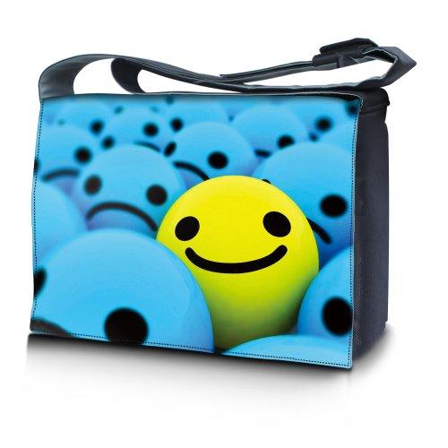 Luxburg® design sac en bandoulière sacoche sac...