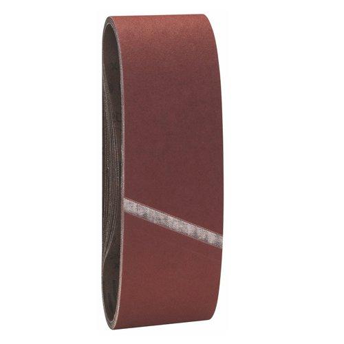 Bosch Für alle Holzarten, Hartholz, Span-, Bauplatten und Farbe