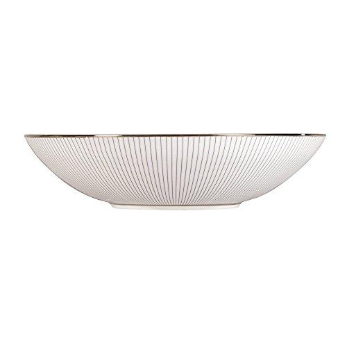 wedgwood-jasper-conran-pinstripe-soup-bowl-23cm