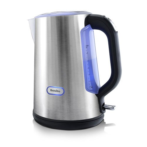 A photograph of Breville VKJ900 1.7L
