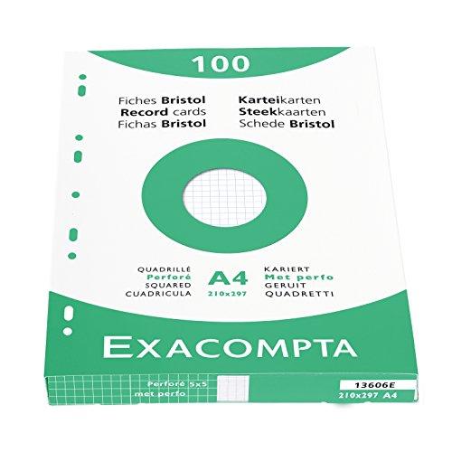 etui-de-100-fiches-bristol-quadrille-5x5-perfore-210x297mm