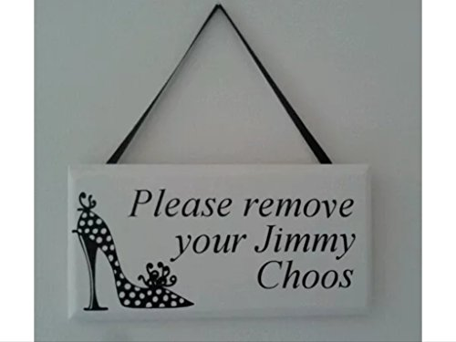 please-remove-your-jimmy-choos