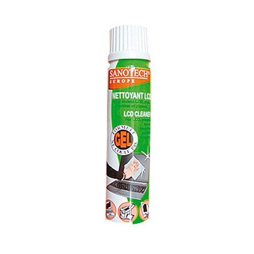 Reinigungszubehör Reiniger Filter und Plasmabildschirme 0042
