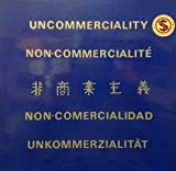 Uncommerciality [Vinyl LP]