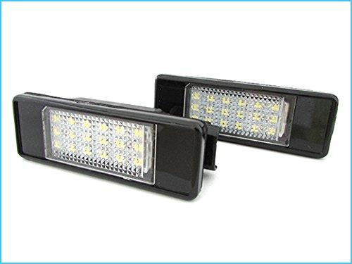 kit-luci-targa-led-peugeot-106-1007-207-307-308-3008-406-407-508-citroen-c2-c3-c4-c5-c6-c8