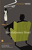 Revolutionary Road (Vintage Classics)