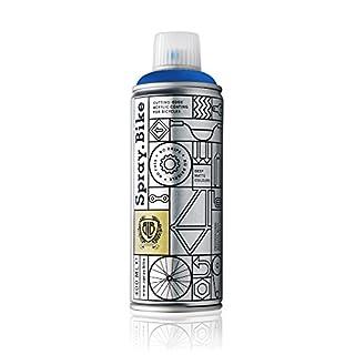 Spray.Bike 48113 Brick Lane Bike Collection 1 Bicycle-Specific Spray Paint - Bayswater