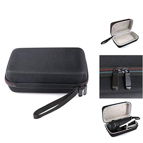 ing Compact Tasche für STARESSO Espressomaschine ✨ 2019 Tragbare Aufbewahrungstasche der dritten Generation Tragbare Aufbewahrungsbox Stoßfeste Tasche Schutzhülle ()