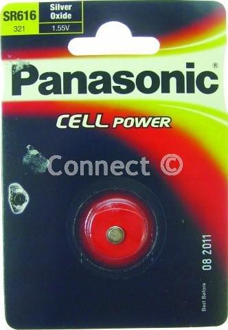 panasonic-sr616-knopfzelle-panasonic-batterien-verbrauchsartikel-bulova-611-citizen-280-73-da-citize