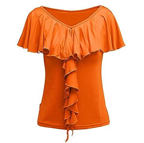 Wgwioo Robe De Nuit Féminin Mon Impression Géométrique De La Boutique , Picture Color , Xl