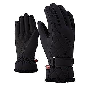 Ziener Damen Keysa Pr Lady Glove Alpinhandschuhe