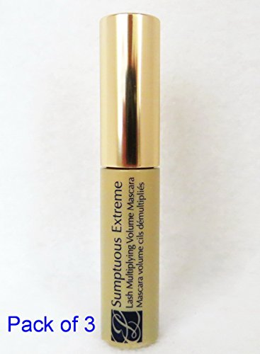Estee Lauder Sumptuous Extreme Lash Multiplying...