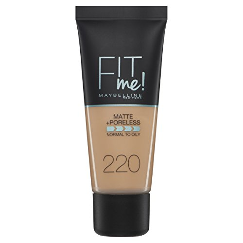 maybelline-fit-me-matte-poreless-foundation-220-natural-beige-30ml