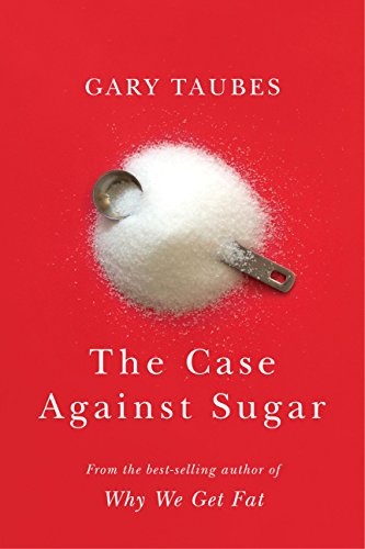 the-case-against-sugar