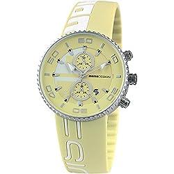Reloj Momodesign para Mujer MD4187AL-171