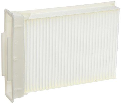Preisvergleich Produktbild MAPCO 65416 Innenraumfilter