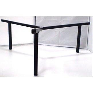El Maño – Trebede especial nivelar paella25cm