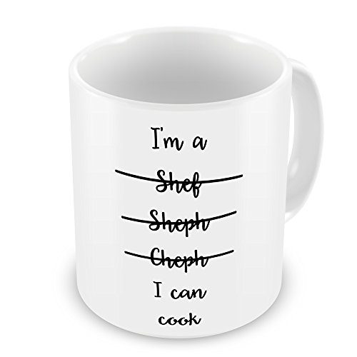 im-a-chef-i-can-cook-funny-novelty-gift-mug