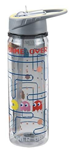 tritan-water-bottle-pac-man-18oz-new-licensed-69075